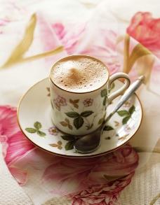 咖啡0264