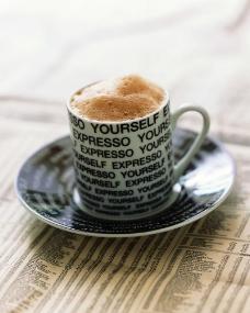 咖啡0261