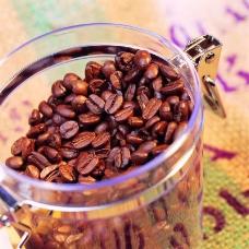 咖啡0274