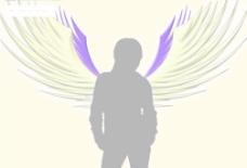 任务 翅膀 天使图片