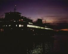 山河湖海0147