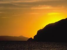 山河湖海0192