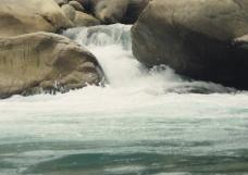 山河湖海0028