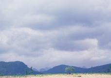 山河湖海0002