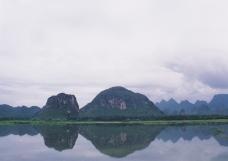 山河湖海0003
