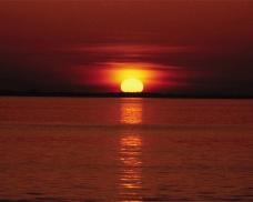 山河湖海0211