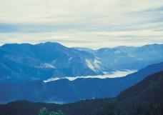 山河湖海0013