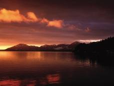 山河湖海0219