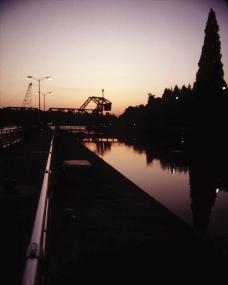 山河湖海0128