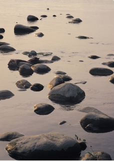 山河湖海0027