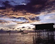 山河湖海0154