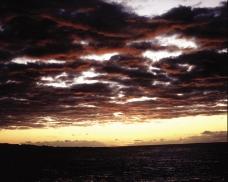 山河湖海0215