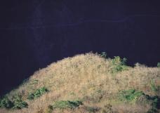 山河湖海0073