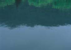 山河湖海0018