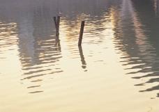 山河湖海0022
