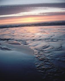 山河湖海0199