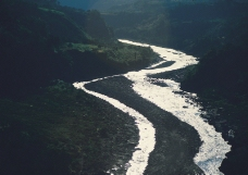 山河湖海0068