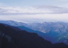 山河湖海0015