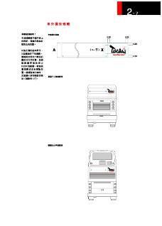 台湾观光局0027