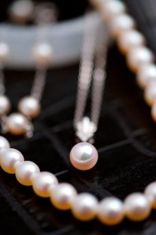 时尚奢华珠宝0063