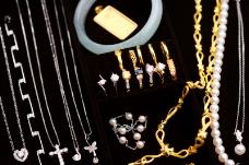 时尚奢华珠宝0061