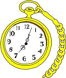 时间0367