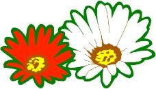 花草1870