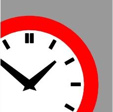 时间0160