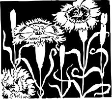 花草1587