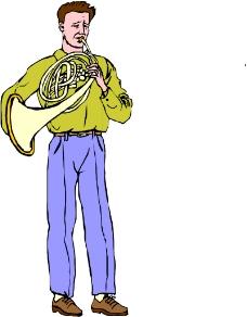 音乐与舞蹈0653