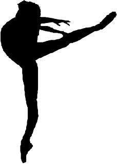 音乐与舞蹈0181
