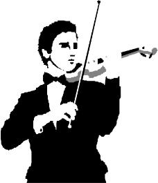 音乐与舞蹈0890
