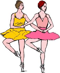 音乐与舞蹈0931