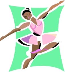 音乐与舞蹈1193