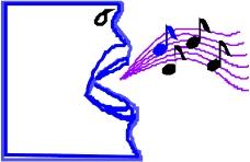 音乐与舞蹈0918