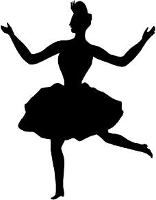 音乐与舞蹈0104