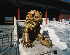 故宫内景0024
