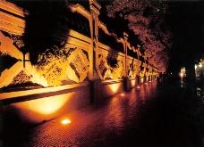 西长安街景-02