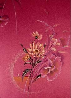 花纹底纹图图片