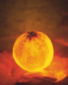 神奇的水果0097