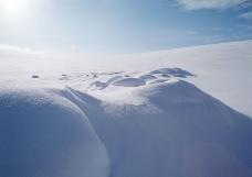 冬天雪景0036