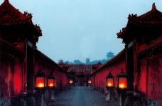 北京紫金城0070