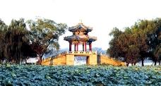 北京颐和园0099