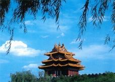 北京紫金城0071