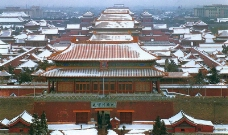 北京紫金城0064