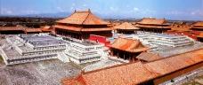 北京紫金城0065