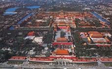 北京紫金城0066