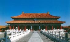 北京紫金城0062