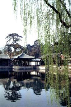 北京颐和园0102