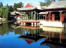 北京颐和园0103